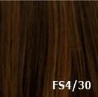 FS4/30