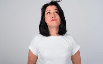 Cuarentena COVID-19: No es momento de cortarse el flequillo en casa, pero… Te enseñamos cómo no liarla