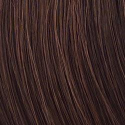 medium brown